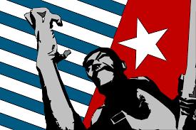 Onafhankelijkheidsvlag