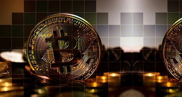 Bitcoin en FOMO