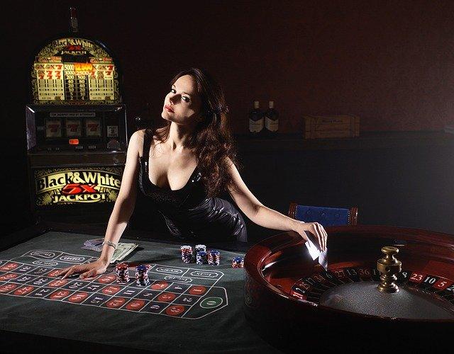 gokken en verliezen