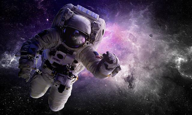 Winterslaap voor ruimtereizen