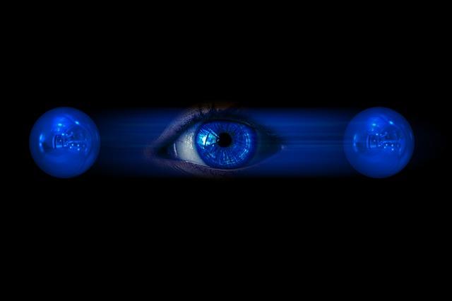 superpositie, verstrengeling en kwantumdarwinisme